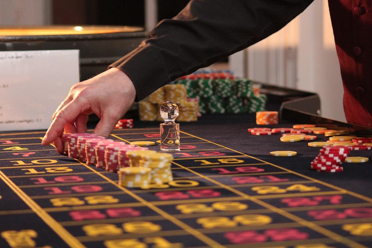 Казино в Украине: зачем нужна легализация и как будут работать казино-онлайн