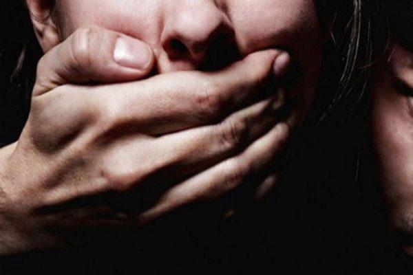 В Кировоградской области будут судить мужчину, который пытался изнасиловать несовершеннолетнюю девушку