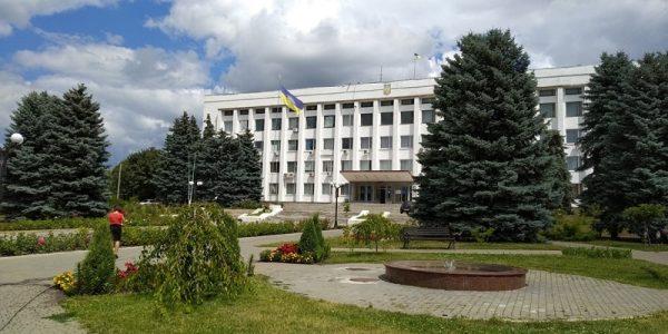 Александрия занимает лидирующие позиции среди громад Кировоградской области (РЕЙТИНГ)