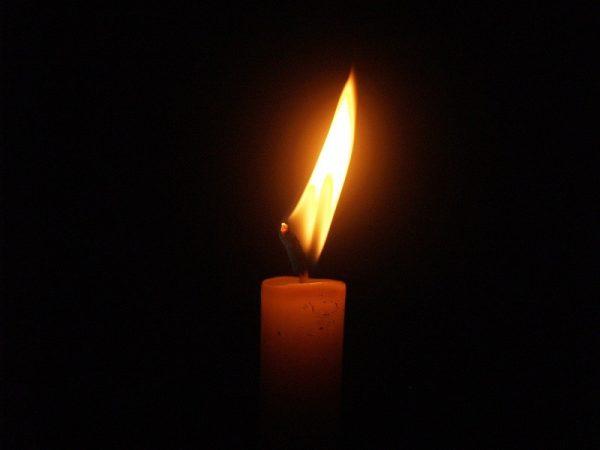 От пули снайпера погиб 26-летний солдат из села Веселое Александрийского района