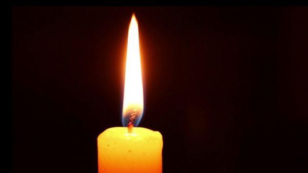 Умерла освободитель нашего города, Почетный гражданин Александрии Лидия Томилина