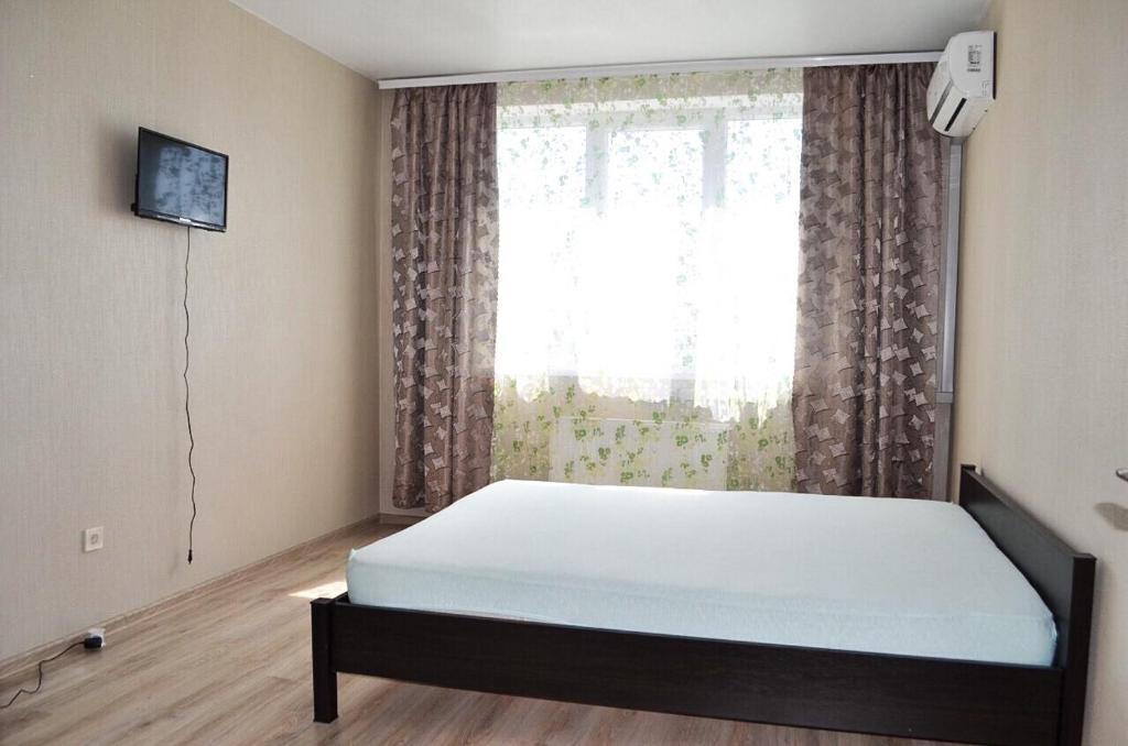 Как лучше купить однокомнатную квартиру в Одессе