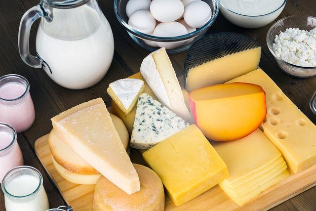 выбор сыра для фондю
