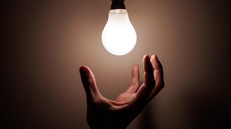 С 1 октября для некоторых абонентов изменится тариф на электроэнергию