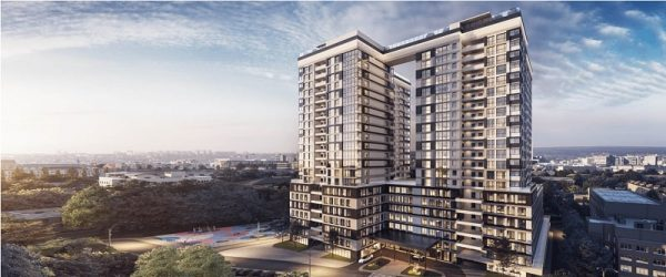Недвижимость в Харькове: тонкости выгодного приобретения квартиры