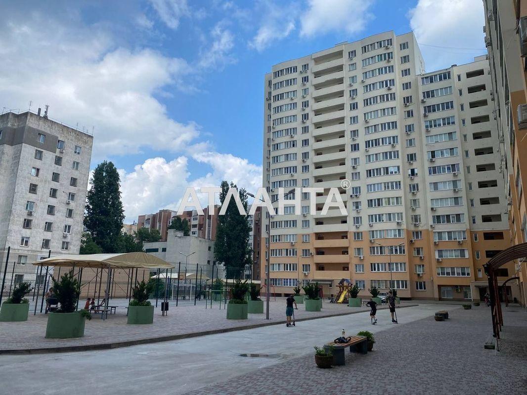 Покупка квартиры в Одессе: особенности и основные этапы