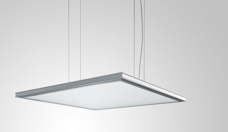 Светодиодные LED-панели - новое качество света: преимущества и советы по выбору