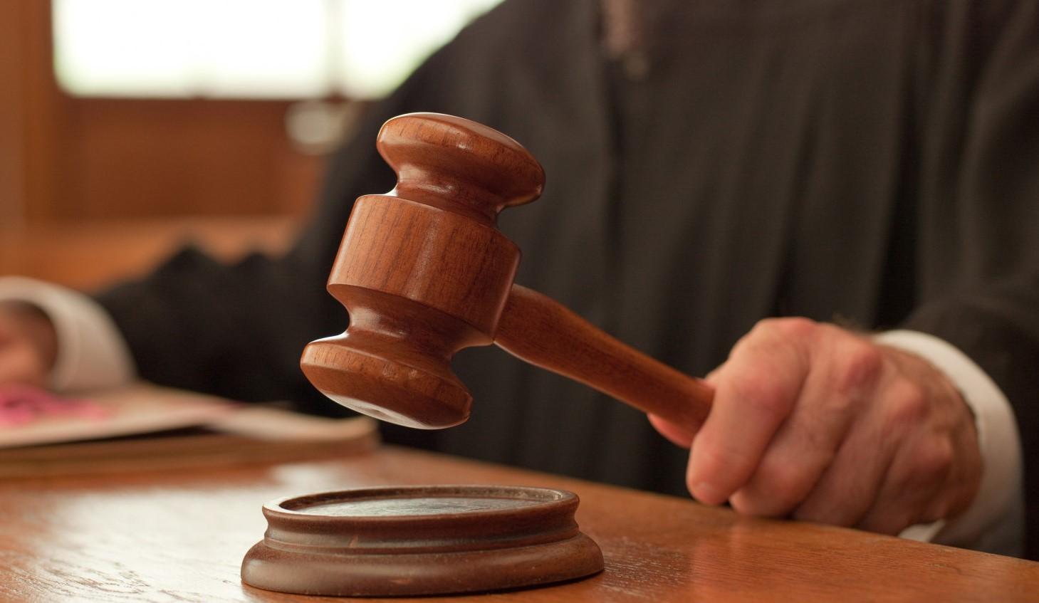 Руководителя госпредприятия будут судить за служебную халатность с убытками почти 10 миллионов гривен