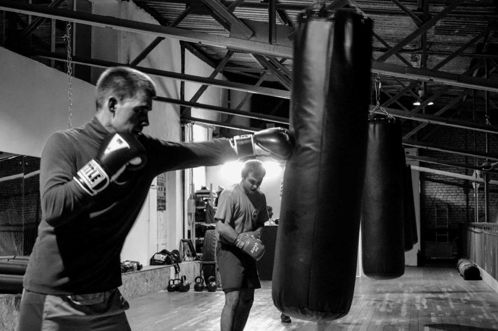 Тайский бокс – что это такое, его особенности и преимущества среди других видов единоборств