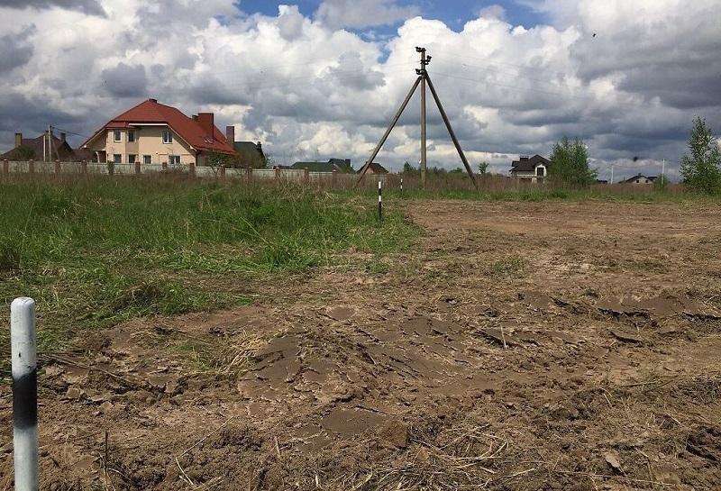 Более 9 млн. грн поступило в бюджеты Кировоградской области за продажу земельных участков