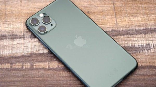 BigMag: техника Apple по цене Xiaomi