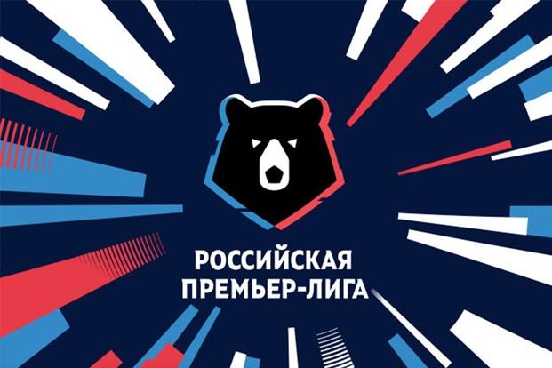Российская Премьер-лига: интересные матчи седьмого тура