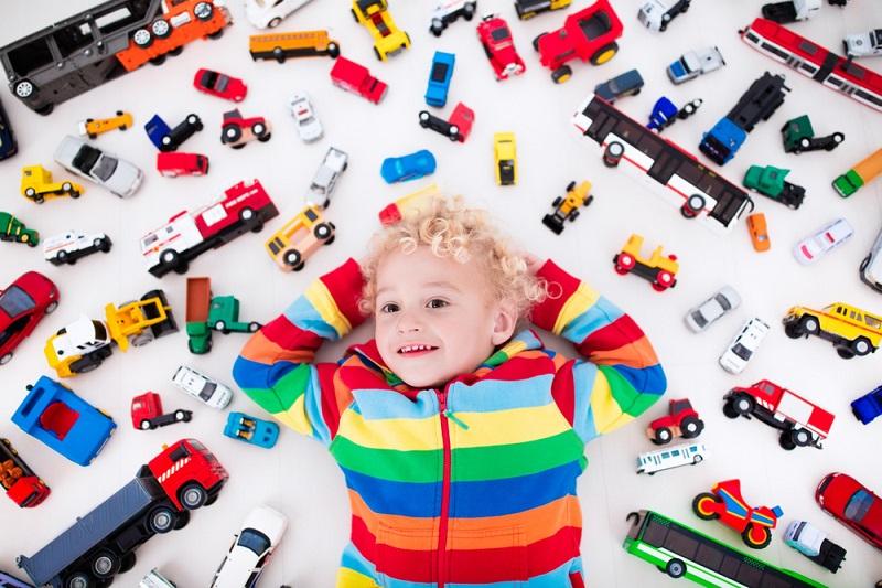 Волшебный мир детства в интернет-магазине igrushki7km