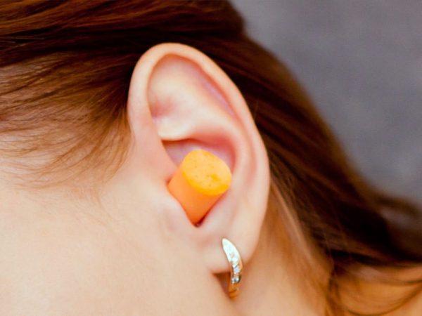 Как выбрать беруши для сна – основные виды и принцип действия аксессуаров для защиты слуха