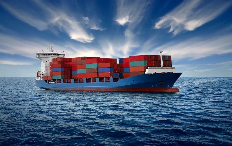 Транспортировка грузов без границ — грузоперевозки и сопровождающие услуги от RdCargo