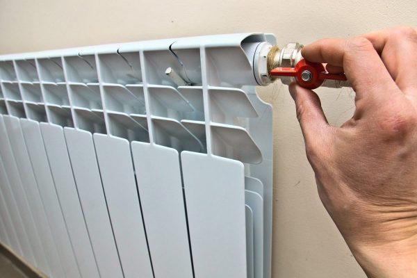 C 27 сентября в Александрии начнут проверять внутридомовые системы теплоснабжения. Куда звонить в случае утечки?