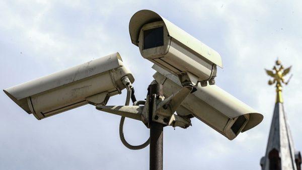 Как выбрать камеру видеонаблюдения — главные нюансы